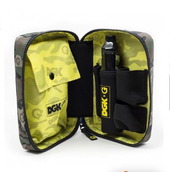 dgk travel pouch