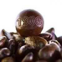 1906 high love go