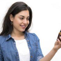 benefits of cbd oil women