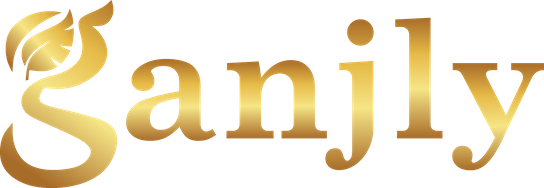 ganjly