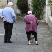 CBD oil for seniors: How can CBD Oil be Beneficial for Senior Citizens?
